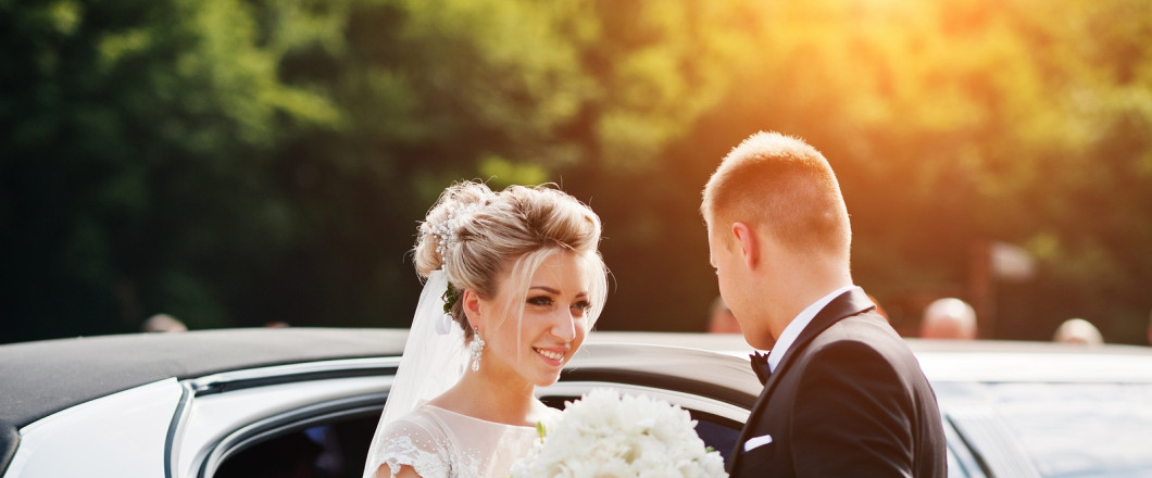 Read all of our Wedding Limousines Reviews on Wedding Wire